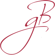 Gastronomía Bashir