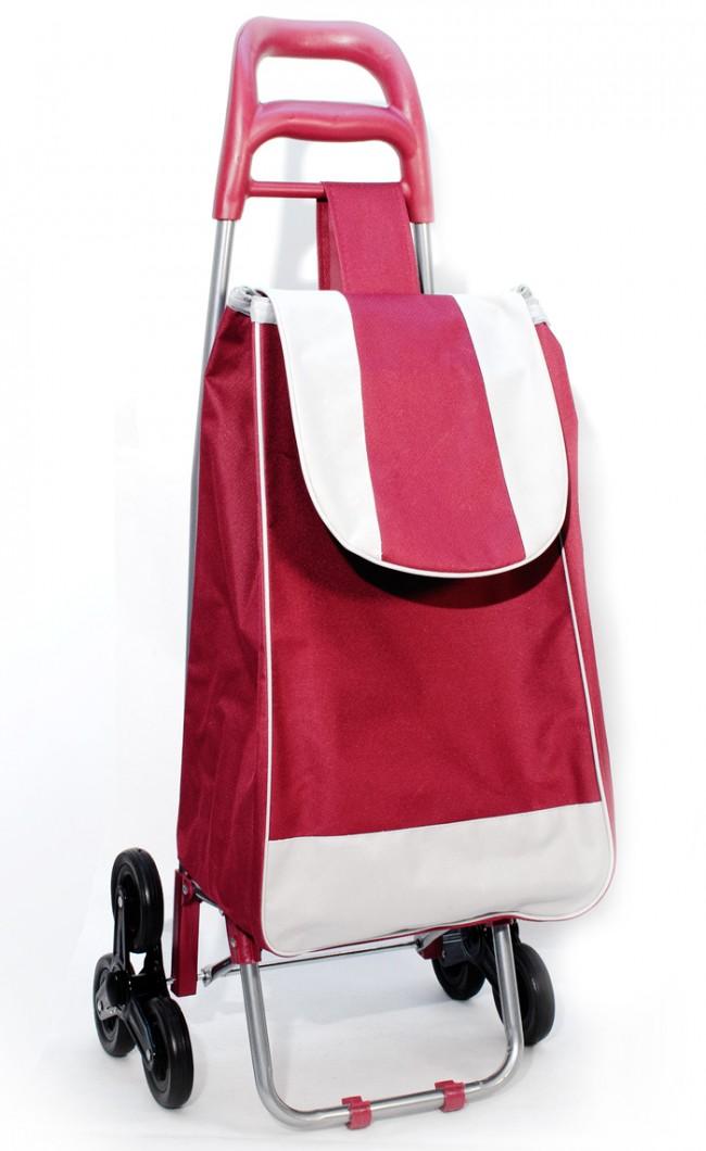 f9eb731307c28d Carro Changuito de compras plegable. Varios diseños