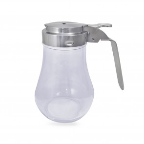 Dispenser de miel 280ml.