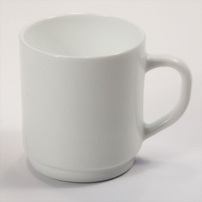 Jarro Mug 32 cl Evolution Luminarc