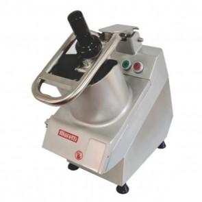 Procesadora Industrial VC-65 Moretti c/ 5 discos